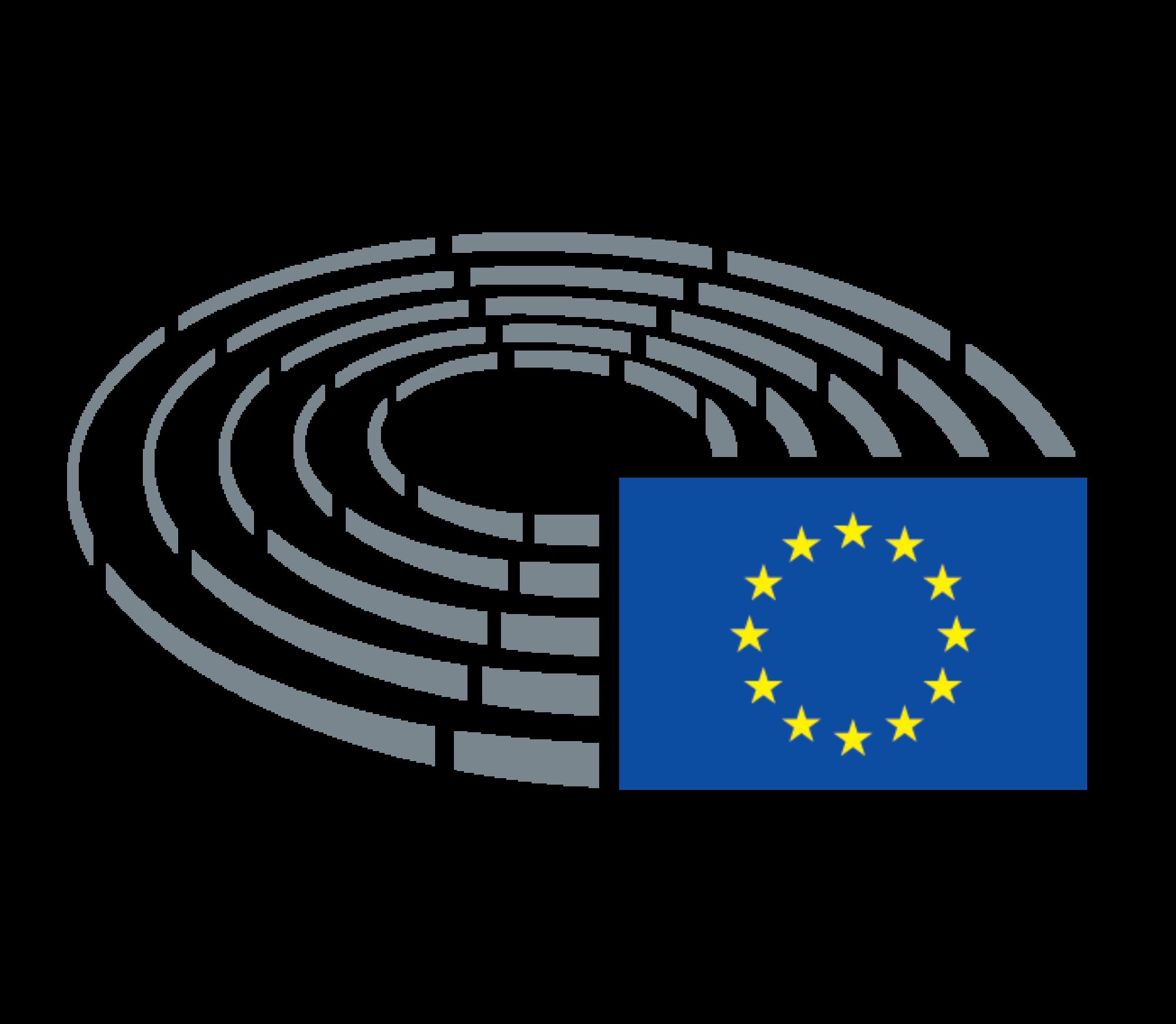 European Parliament Ambassador School