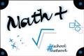 AVVIO PROGETTO POMERIGGI A SCUOLA: MATH +#SCHOOL NETWORK